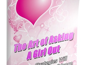 When to ask a girl out on an online dating site